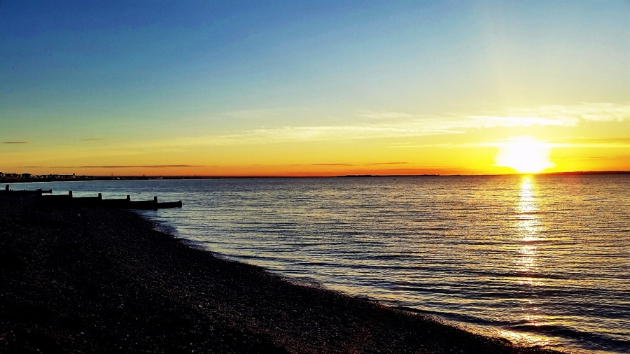 whitstable sunset.jpg