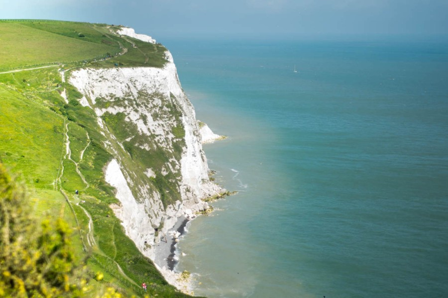 White Cliffs of Dover2-1