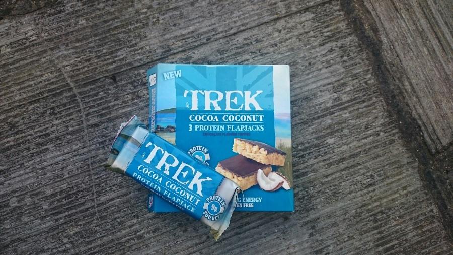 trek_favourites