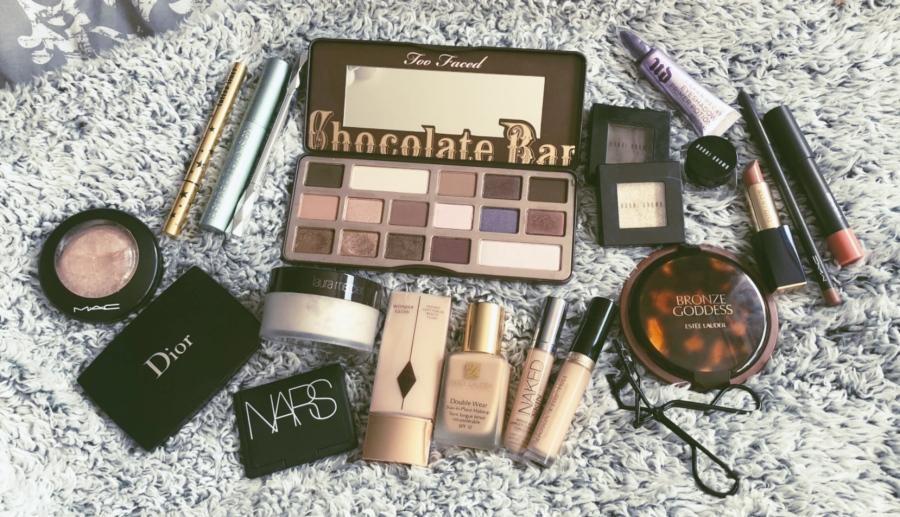 paula-make-up