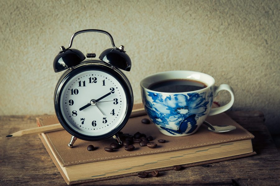 alarm-clock-black-coffee-book-359991.jpg